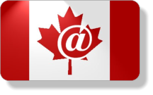 Canadian Culture Directory