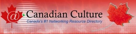 Visit Canadian Culture