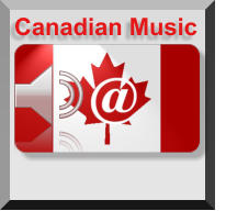 Canadian Music