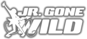 JR. Gone Wild - official Junior Gone Wild - website