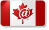 Canadian Culture - Canada's  # 1 Resource Network Directory